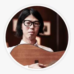 Koji Nagao